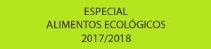 banner especial alimentos ecologicos 2016