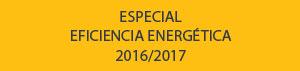banner especial eficiencia energetica 2016