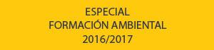 banner especial formacion ambiental 2016